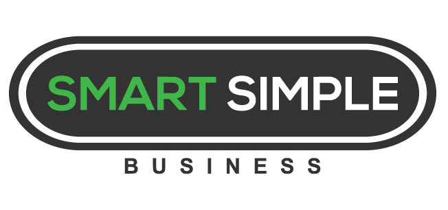 Smart Simple Business
